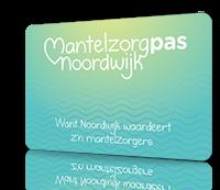 mantelzorgpasnoordwijk-clubcard-200w
