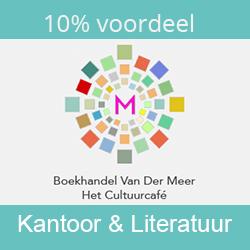 Boekhandel & Cultuurcafé