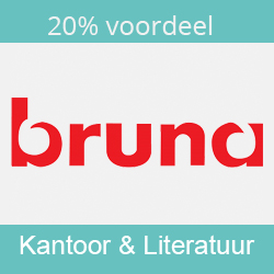 Bruna Noordwijk
