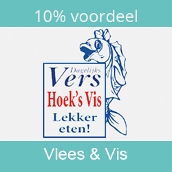 Hoek's Vis