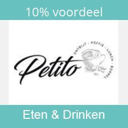 Petito Noordwijk