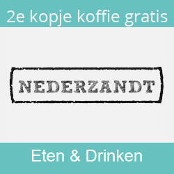 Strandrestaurant Nederzandt