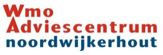 Wmo Adviescentrum Noordwijkerhout